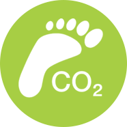logo CO2 Footprint