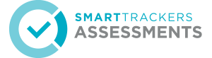 logo SmartTrackers Assessments